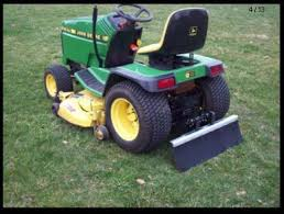 trustripe lawn stripe kit 40 universal kit for most mowers