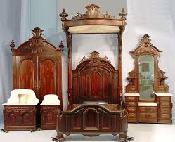 163 Best Antique Furniture 1 Pinterest Antique with