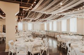 wedding packages events on 6th