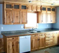 diy rustic kitchen cabinets rustic kitchen cabinets for diy rustic turquoise kitchen cabinets