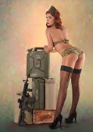 Welcome To The Military Porn Pic Eporner