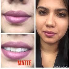 l oreal paris infallible advanced never fail makeup shades
