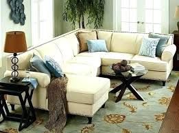 full size of pier one canada magnolia rugs couch oversized pillows furniture enchanting 1 imports reviews