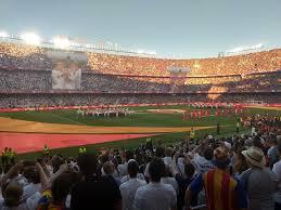 2019 Copa del Rey Final