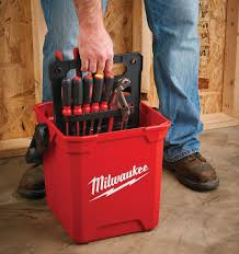 top 10 best construction tools list in 2018 published in pouted