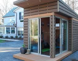 stylish modular home. Sunroom:Modular And Prefab Construction Beautiful Modular Sunroom Additions Momentous Manufactured Room Stylish Home U