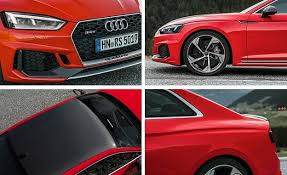 2018 audi is5. simple 2018 view photos on 2018 audi is5
