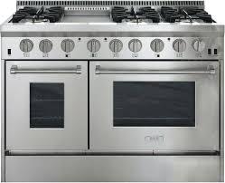 jenn air electric range jenn air cooktops grill downdraft electric range gas with downdraft air downdraft