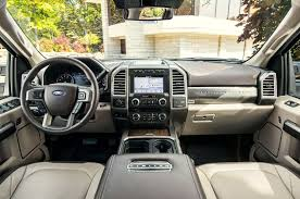 2018 ford f450 interior. wonderful ford prevnext with 2018 ford f450 interior