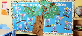 child care garden grove