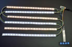 er pro trinket keypad roll up video light adafruit led strips roll up video light circuit complete jpg