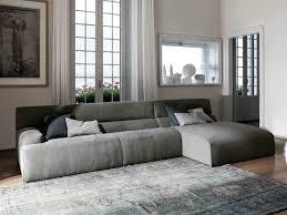 Divani con chaise longue archiproducts