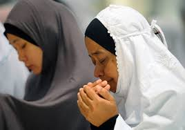 Image result for Images for a military woman praying
