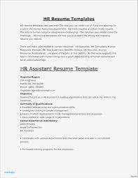 Detailed Resume Examples Best How Can I Do A Resume Best Resume