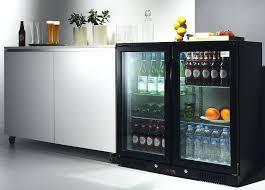 outdoor bar refrigerator large size of glass outdoor bar fridge commercial bar cooler under counter fridge outdoor bar refrigerator