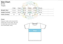 This Listing Is For One Animal Geo Shirt Handrawn Exclusive