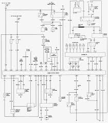 Hummer h2 stereo wiring diagram pictures delco radio wiring diagram delco radio wiring diagram wiring diagram