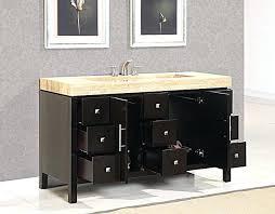 47 vanity top double sink vanity top inch bathroom the small double sink vanities to 47 vanity double modern bathroom