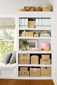 home office shelves ideas. Best 25 Bookshelf Organization Ideas On Pinterest Pertaining To Home Office Bookcases And Storage Shelves