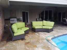 Outdoor Furniture Plano Tx  Best Home Furniture Outdoor Furniture Plano Tx