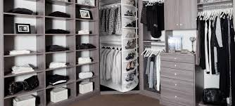 rotating closet rack includes 8 feet of hanging space