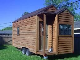 Small Picture tiny houses on wheels for sale in colorado New Way On Travelling