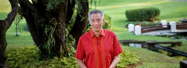 PMO | 2018 <b>New</b> Year Message by PM Lee Hsien Loong
