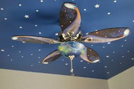 ceiling fan kids room. marvelous ceiling fan for boys room wanted imagery stocks kids s