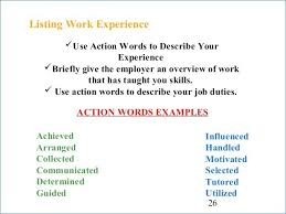 Resume Skill Words Stunning Resume Keywords List Elegant Skill Words For Resume Igreba