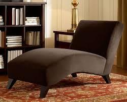 divan designs for living room. smart design divan designs for living room furniture on home ideas. « » 0