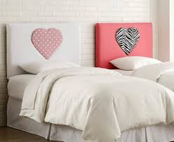 Kids Bedroom Furniture Collections Kids Bedroom Furniture Design Of Girls Tufted Bed Collection By