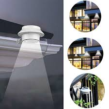 wonderful outdoor solar wall sconce solar powered outdoor wall lights roselawnlutheran