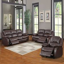 Tufted Living Room Set Coaster Furniture Kelvington Charcoal Grey Fabric Living Room Set