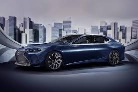 2018 lexus hatchback. interesting lexus lexus lffc concept on 2018 lexus hatchback