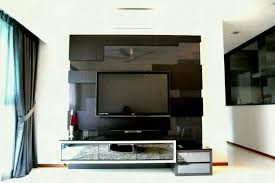 modern tv unit design ideas for bedroom living room with pictures lcd panel designs furniture indian