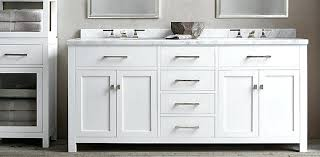 bathroom cabinet handles and knobs. Bathroom Cabinet Pulls And Knobs Decoratg Hardware Handles N