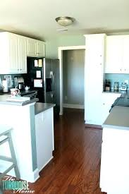 benjamin moore kitchen cabinets advance cabinet paint paint kitchen cabinets painted kitchen cabinets with simply white