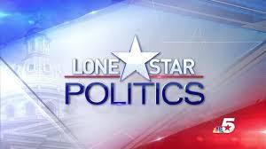 Lone Star Politics December 9, 2018