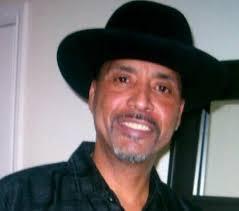 Mr. Curtis Whitaker Jr. Obituary - Houston, TX