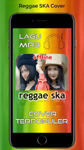 Lirik lagu ini nya pun reggae mp3 indonesia terbaru lagu download free terkesan sederhana dan chord gitar nya mudah untuk dipelajari. Lagu Reggae Ska Cover Terbaru Offline Apk