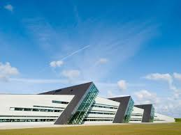 high tech modern architecture buildings. Style Types From Old To Amazing High Tech Modern Architecture Buildings Architectural G