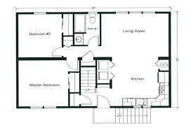 Small Bedroom Floor Plans Custom Decoration