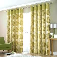 kitchen sliding door curtains kitchen sliding door curtains sliding door treatments best blinds for sliding glass