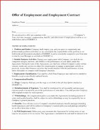 Social Media Manager Contract Template Awesome Social Media Manager ...