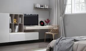 home entertainment furniture design galia. Full Size Of Living Room:decorations Black Tv Wall Unit Entertainment Center Units Design With Home Furniture Galia E
