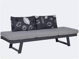 Luxus Sitzbank Wohnzimmer Neueste Hausidee
