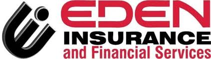 420 w kings hwy, eden, nc 27288. Eden Insurance Financial Services 2416 E Washington St Bloomington Il Insurance Mapquest