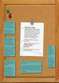 hiring for summer how to write a better job listing aqua magazine tags hiring summer hiring management marketing