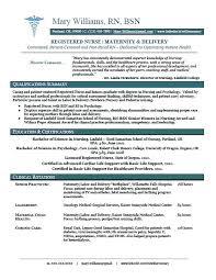Nursing Resume Template Free Mesmerizing Nurse Resume Sample 28 Nursing Template Gallery Of Nurse Resume