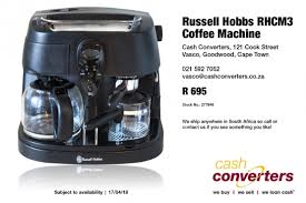 coffee machines south africa. Fine South On Coffee Machines South Africa M